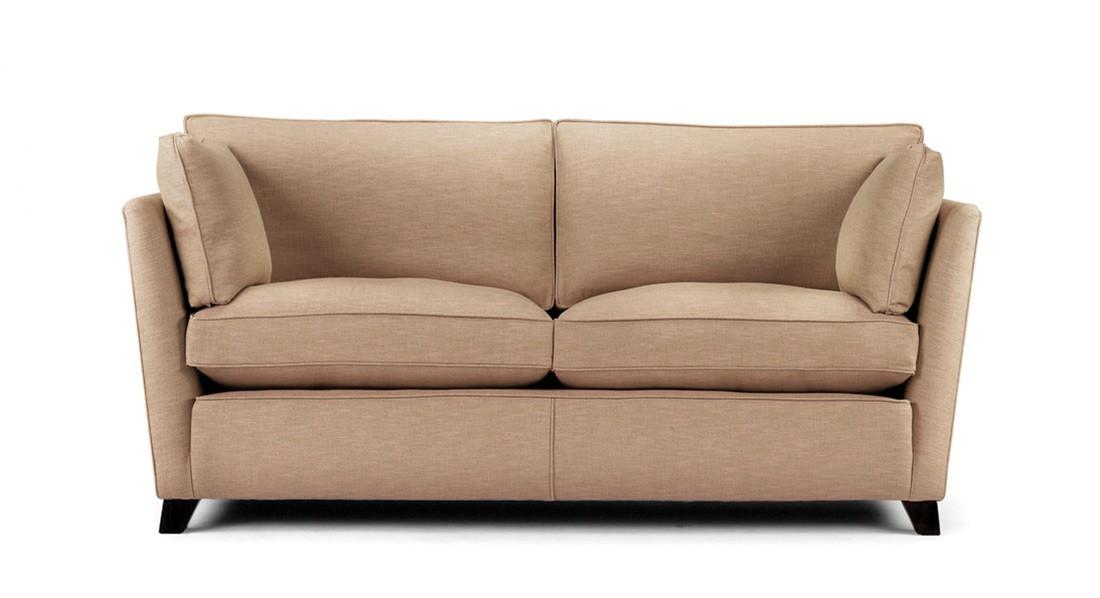 oxford-with-legs-sofa.jpg