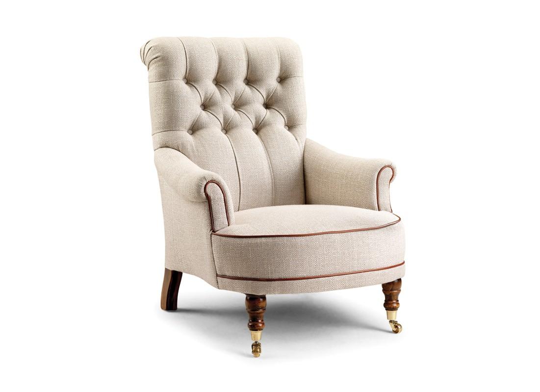 fireside-occasional-chair.jpg