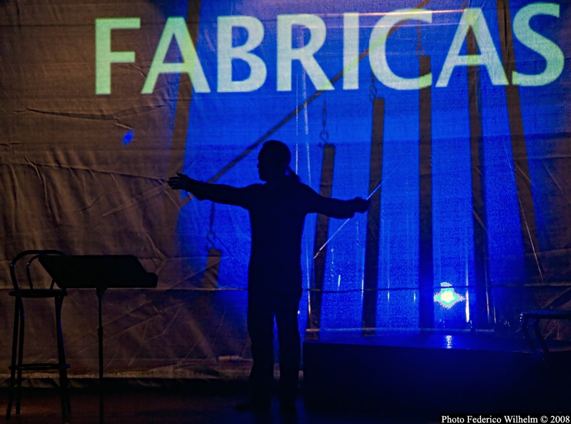 FABRICAS_40b_F.Wilhelm.jpg
