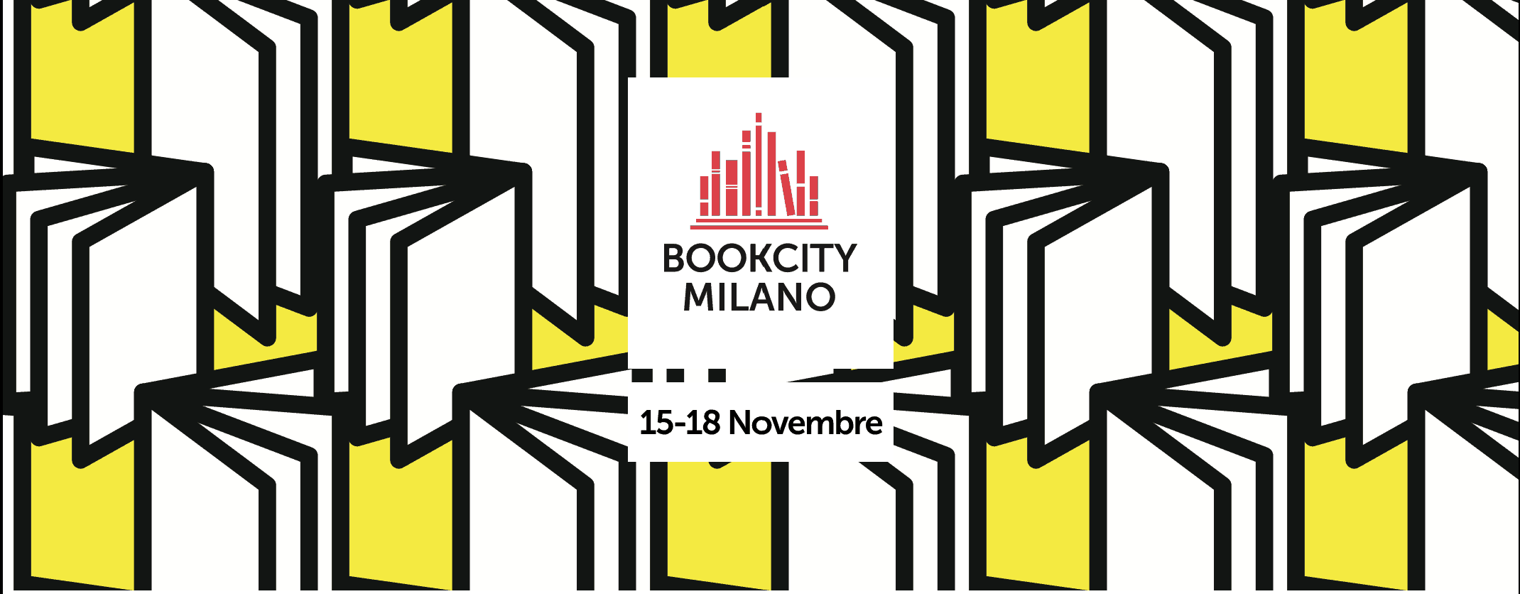 BOOKCITY-MILANO-2018.png