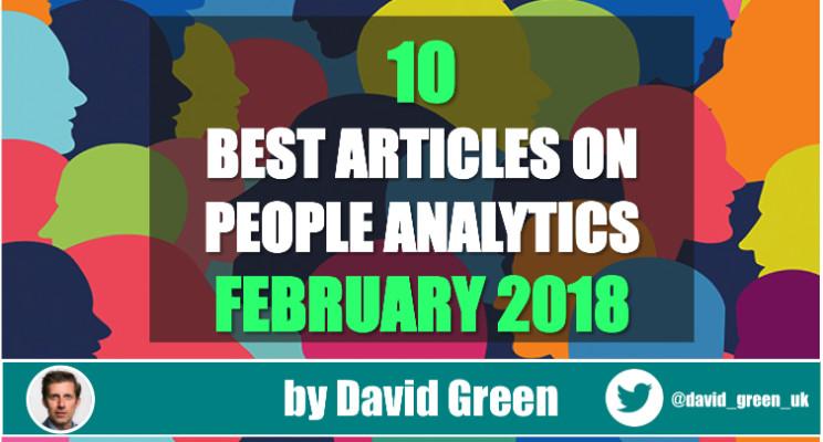 PA10_Feb18_David-Green.jpeg