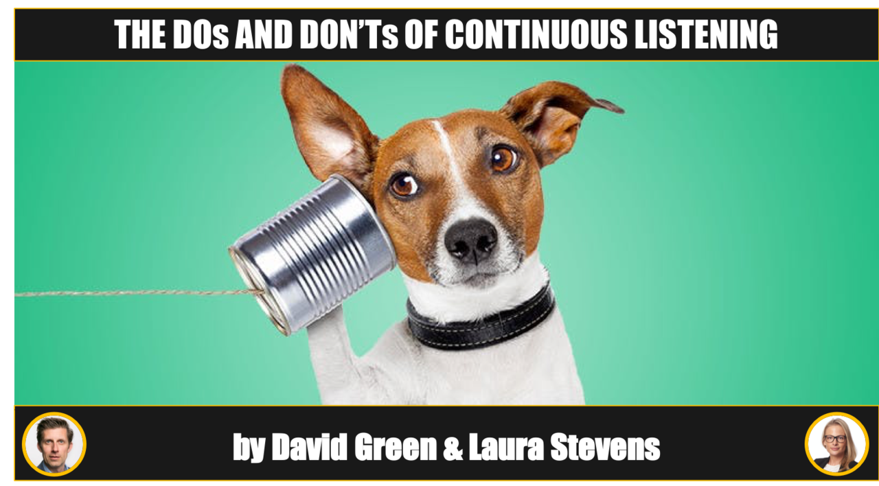 Continuous-Listening_david-Green_Laura-Stevens.png