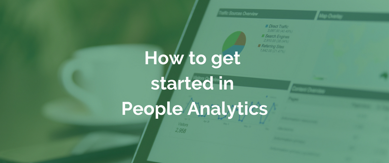 How to get started in People Analytics(3).jpg