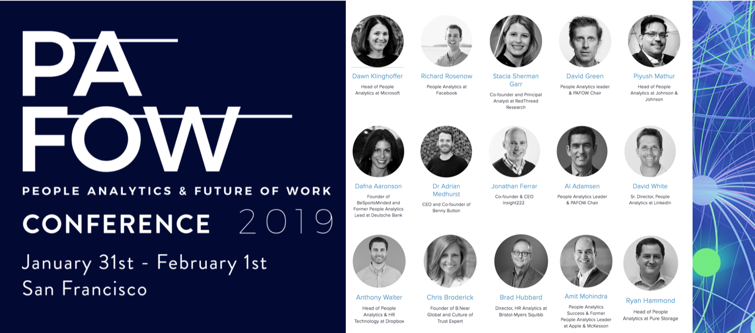 PAFOW19_SFO_Speakers.png