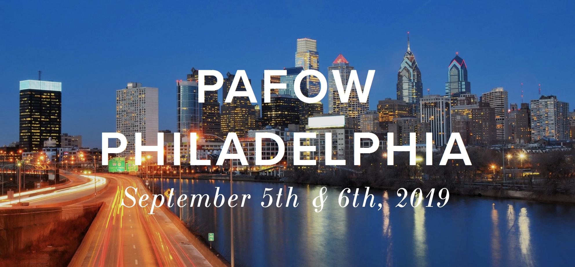 PAFOW_Philadelphia19_png