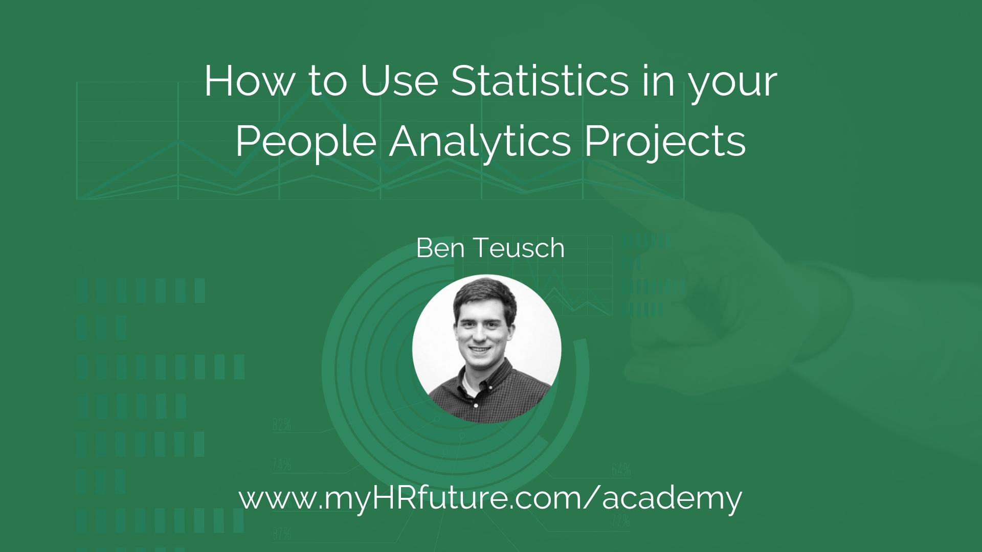 Introducing Statistics promo image.jpg