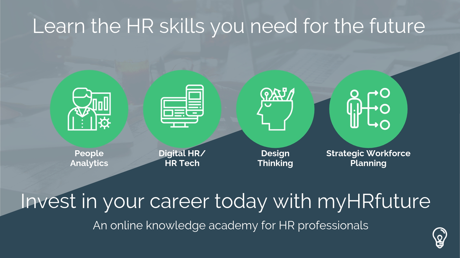 HR Skills of the future are changing.jpg
