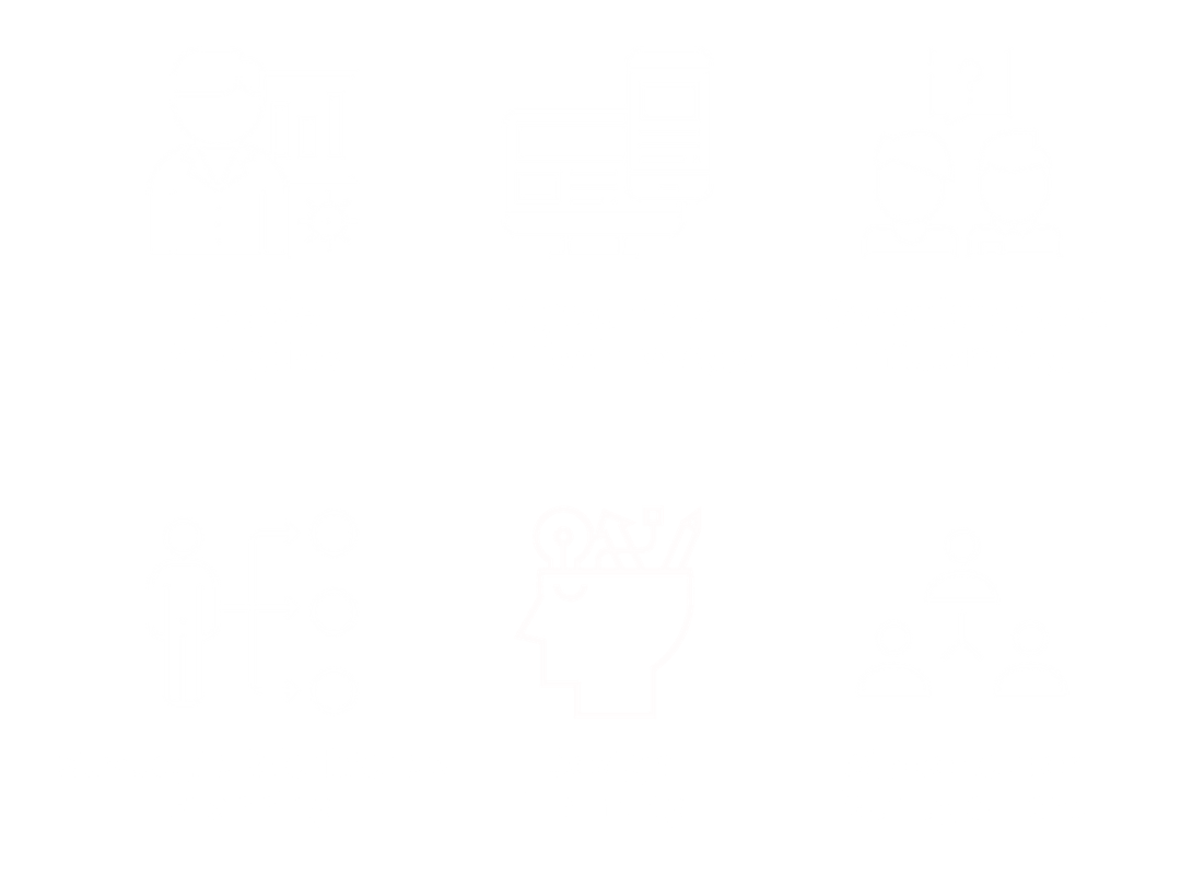 Six Skills transparent PNG.png