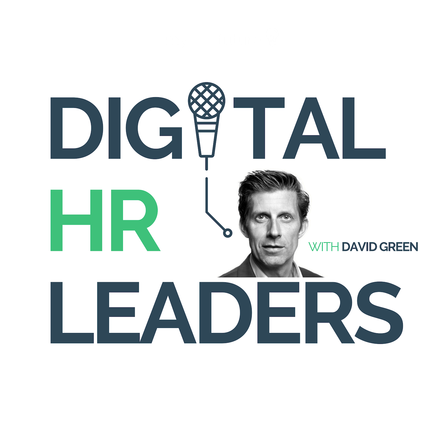 Digital HR Leaders-2.png