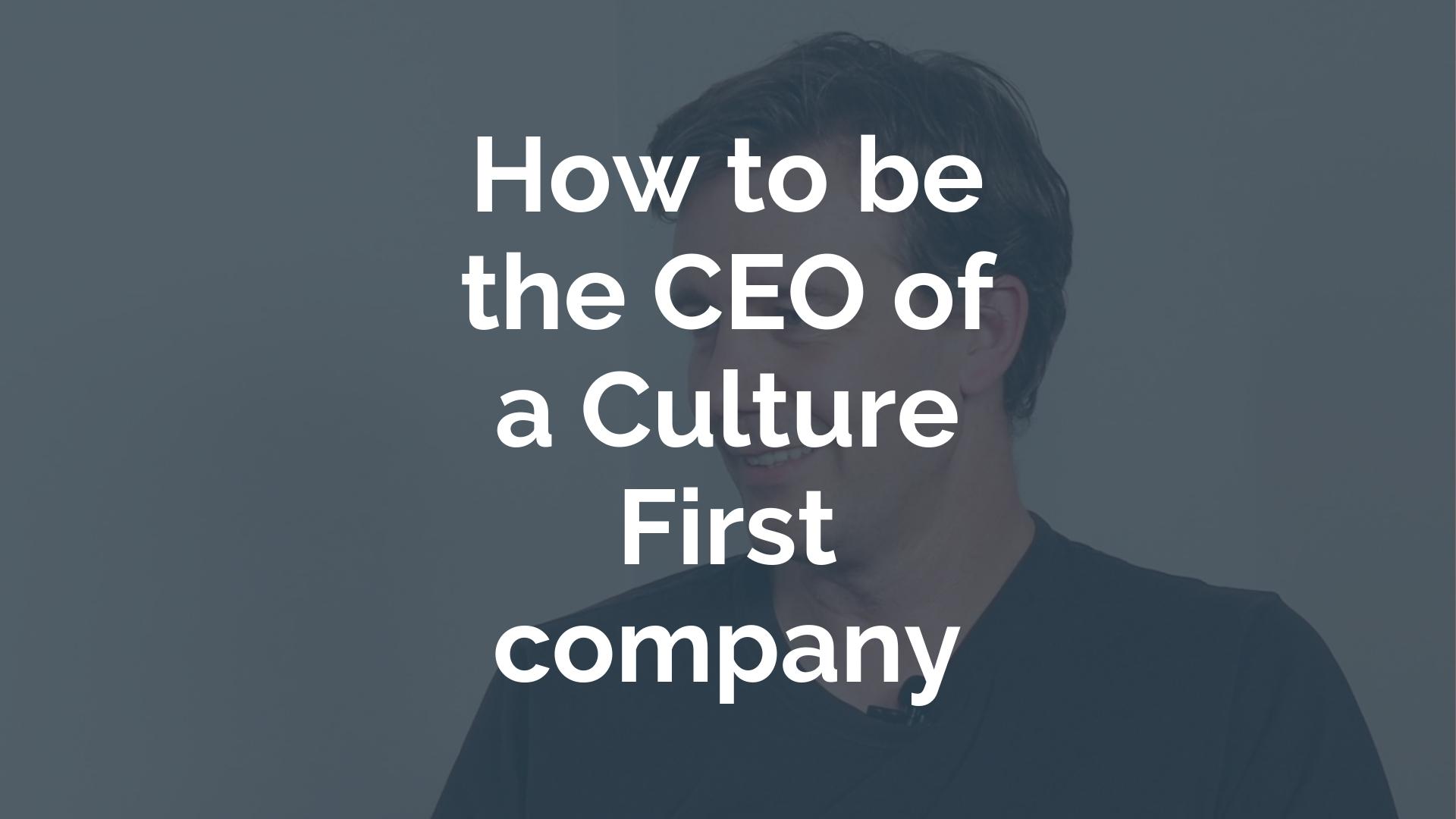 Digital HR Leaders Thumbnails (13).jpg