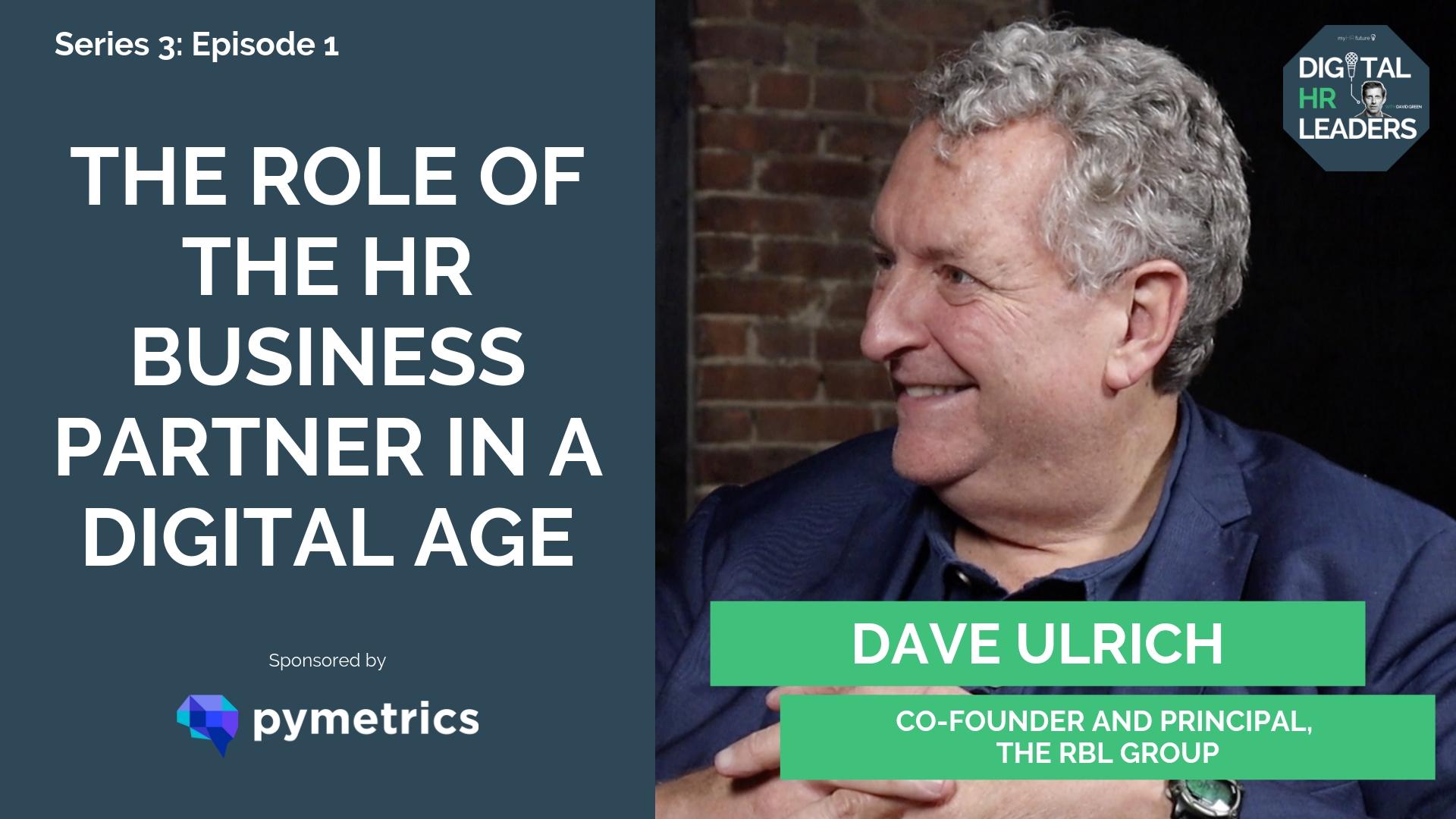 Digital HR Leaders Thumbnails - Series 3 (1).jpg