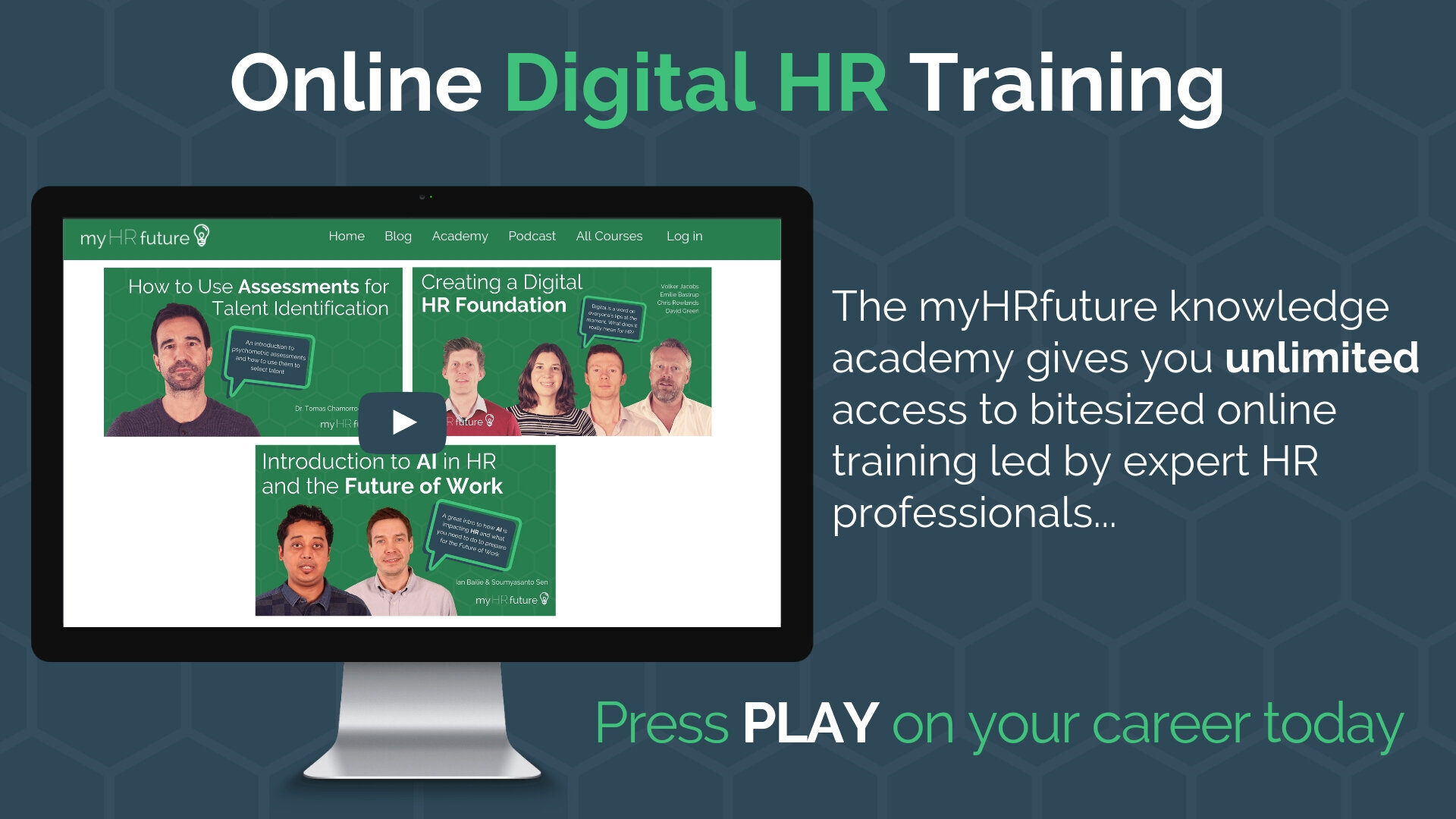 https://www.myhrfuture.com/online-digital-hr-training