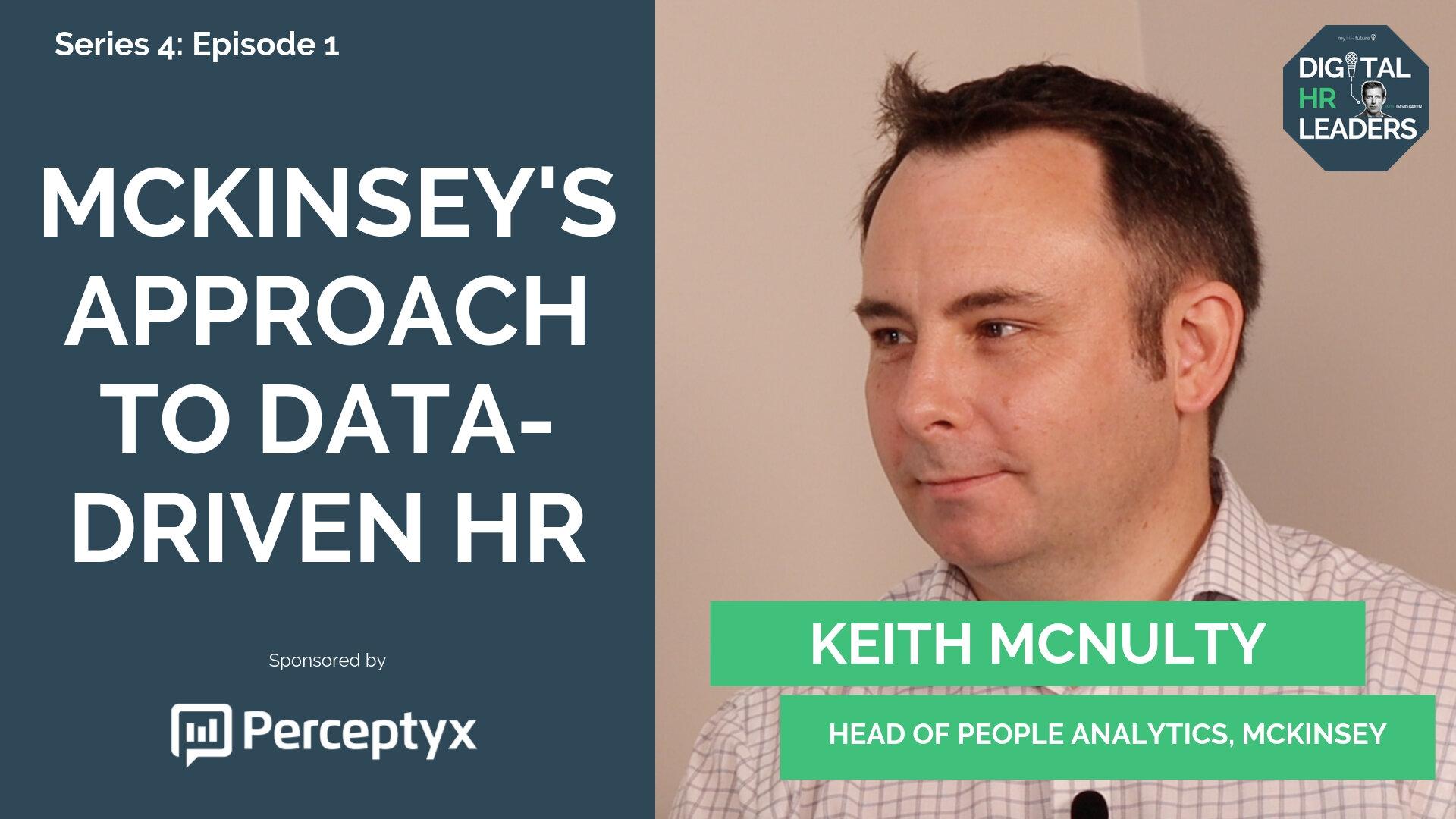 Keith-McNulty_Digital-HR-Leaders-Podcast_Tile.jpg