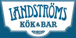 landstroms-logo2.png