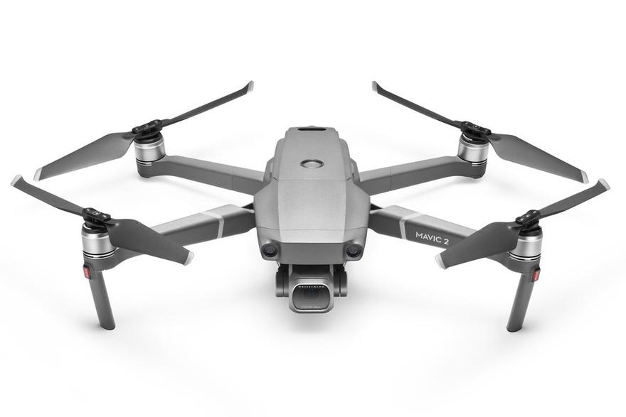 DronProfi