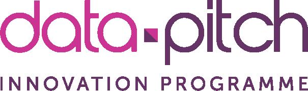 logo_DP_innovation programme.png