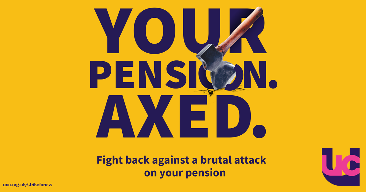 yourpensionaxed1.png