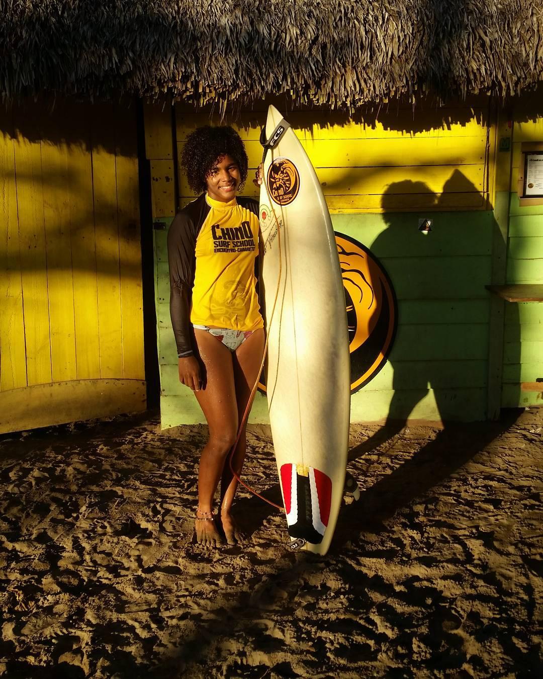 iskania surfboard