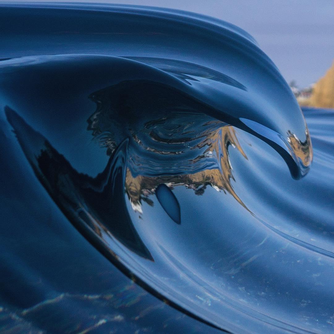 wavelandscape.jpg