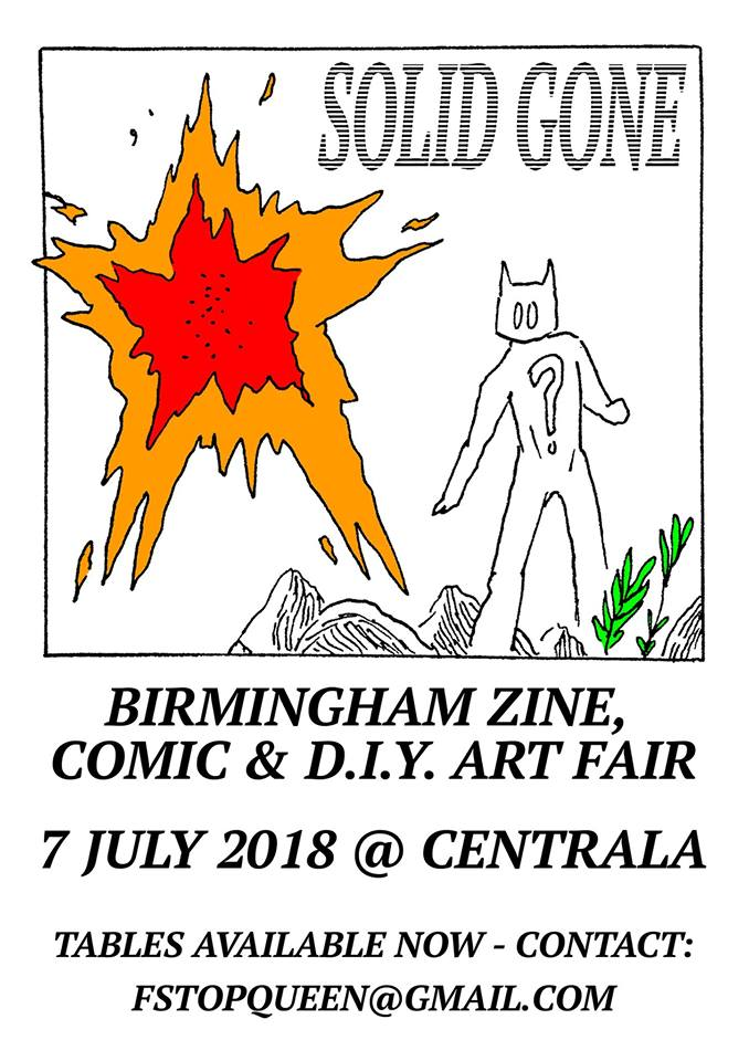 birmingham zine comic & diy art fair.jpg