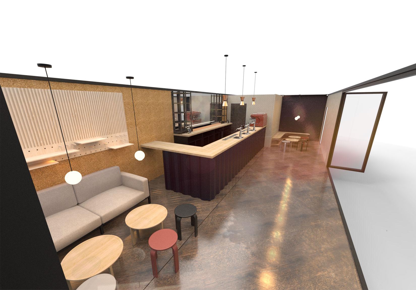 seating_bar-front.jpg
