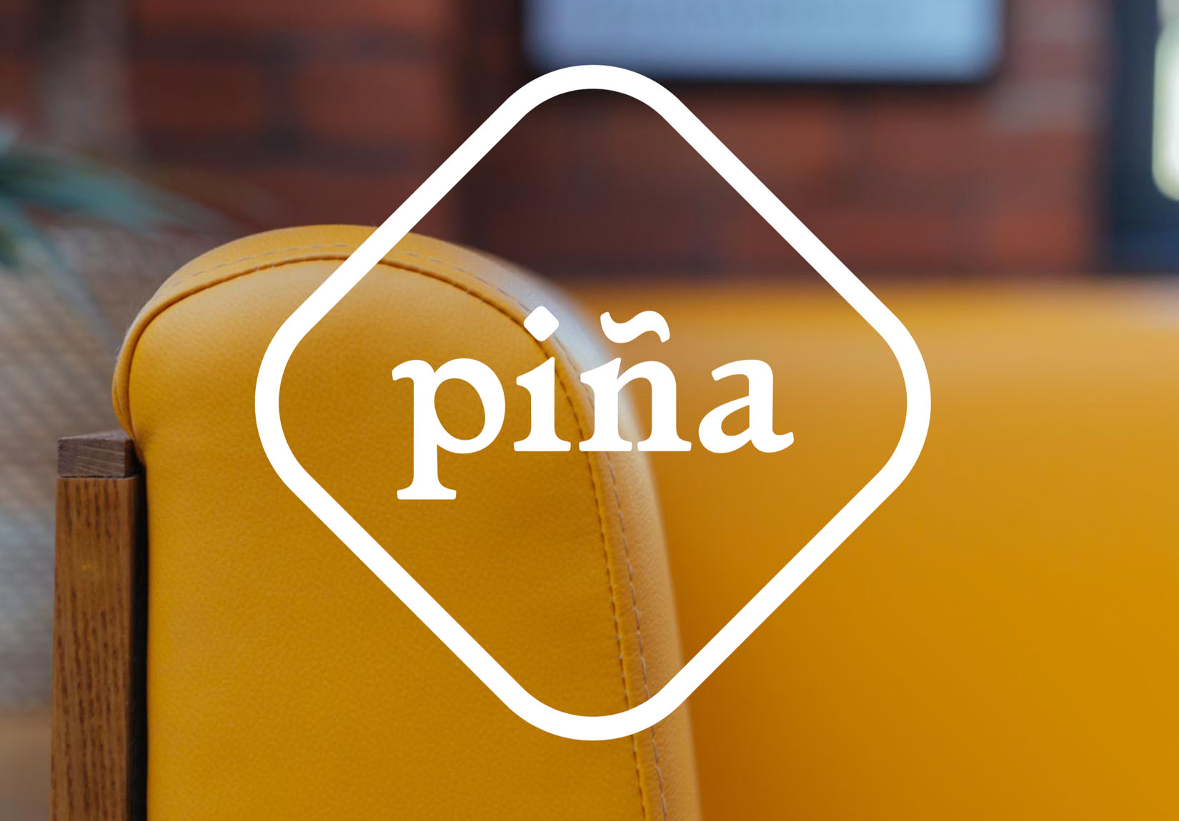Pin logo_sofa.jpg