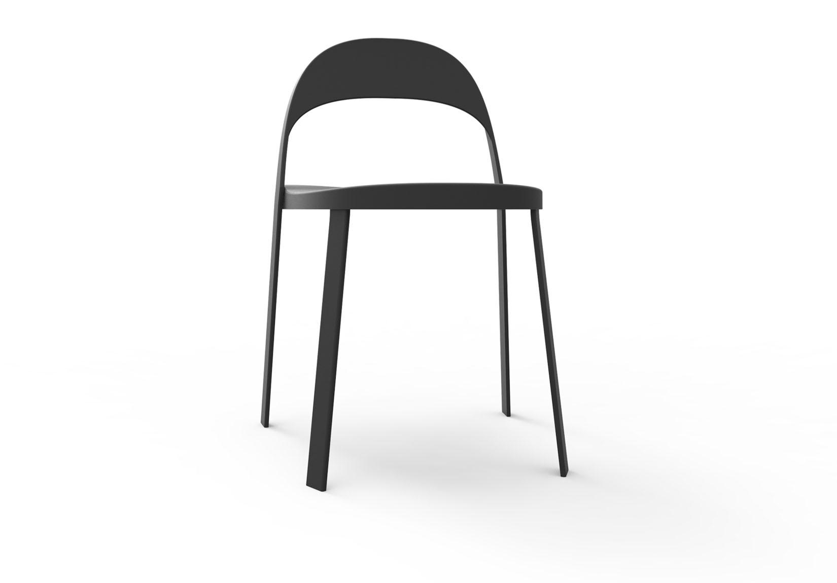 Outside_Inside chair.jpg