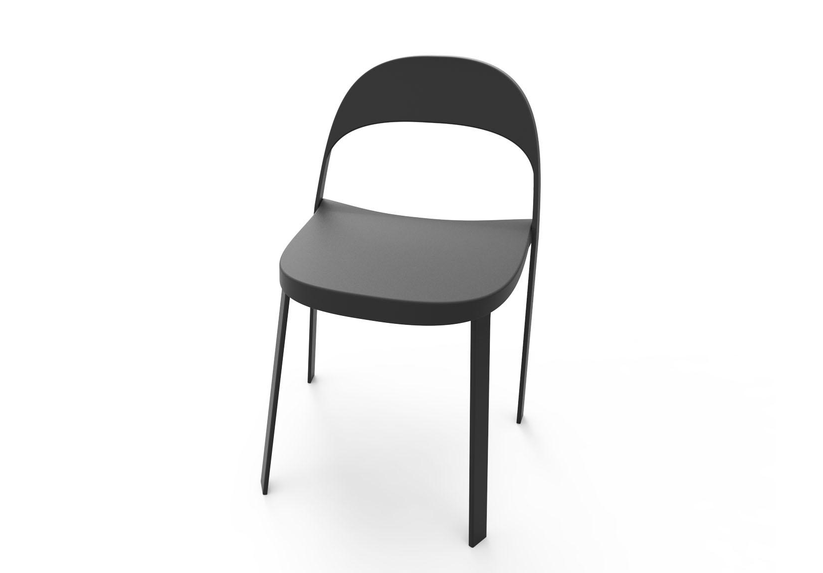 Outside_Inside chair 3.jpg