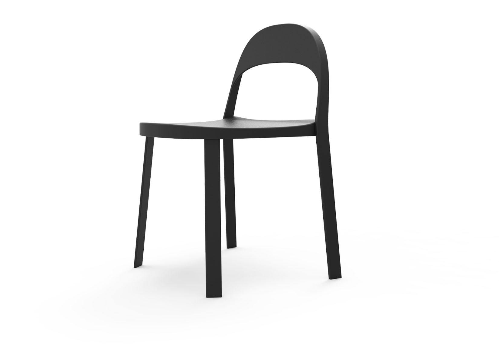 Outside_Inside chair 5.jpg
