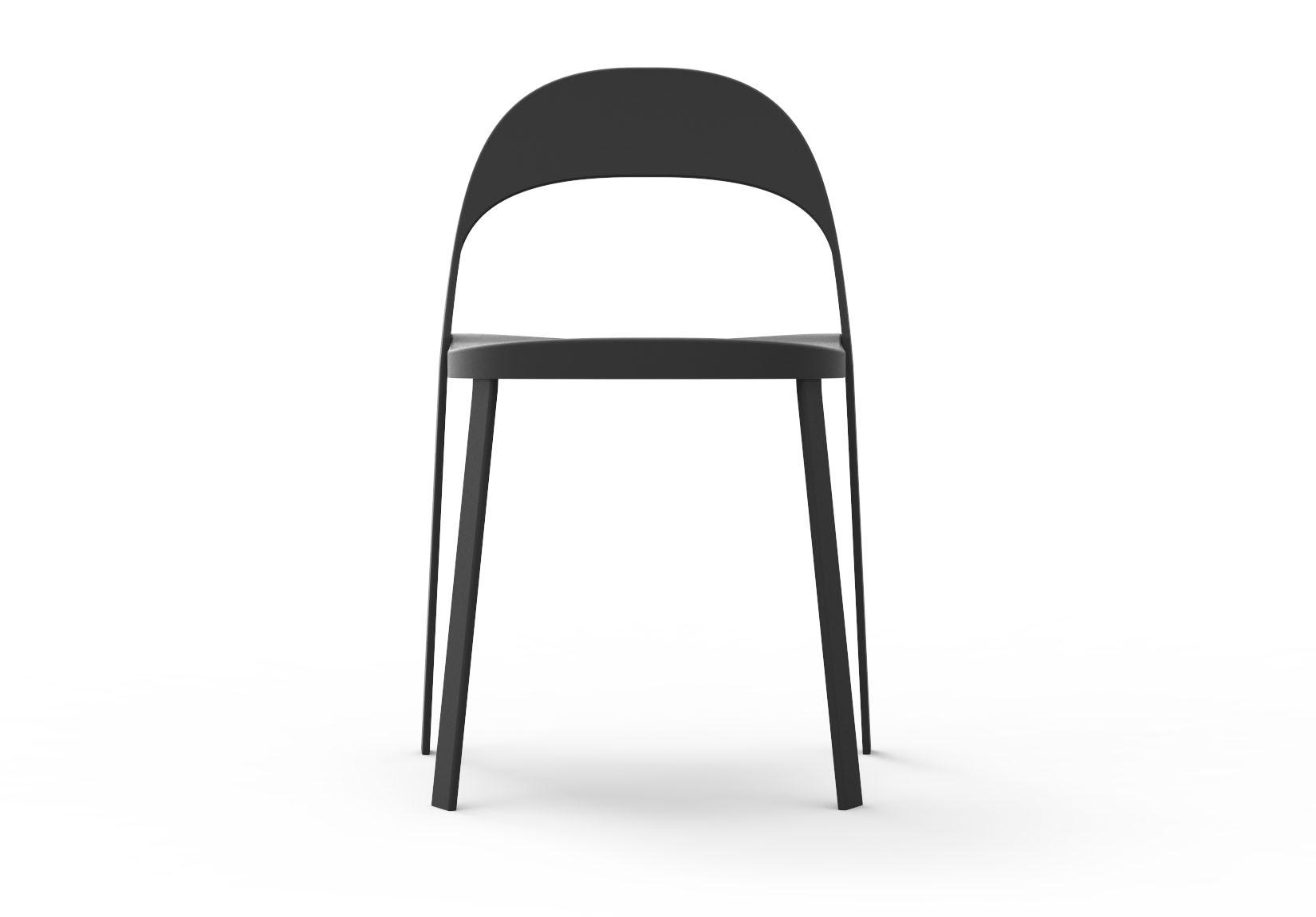 Outside_Inside chair 4.jpg