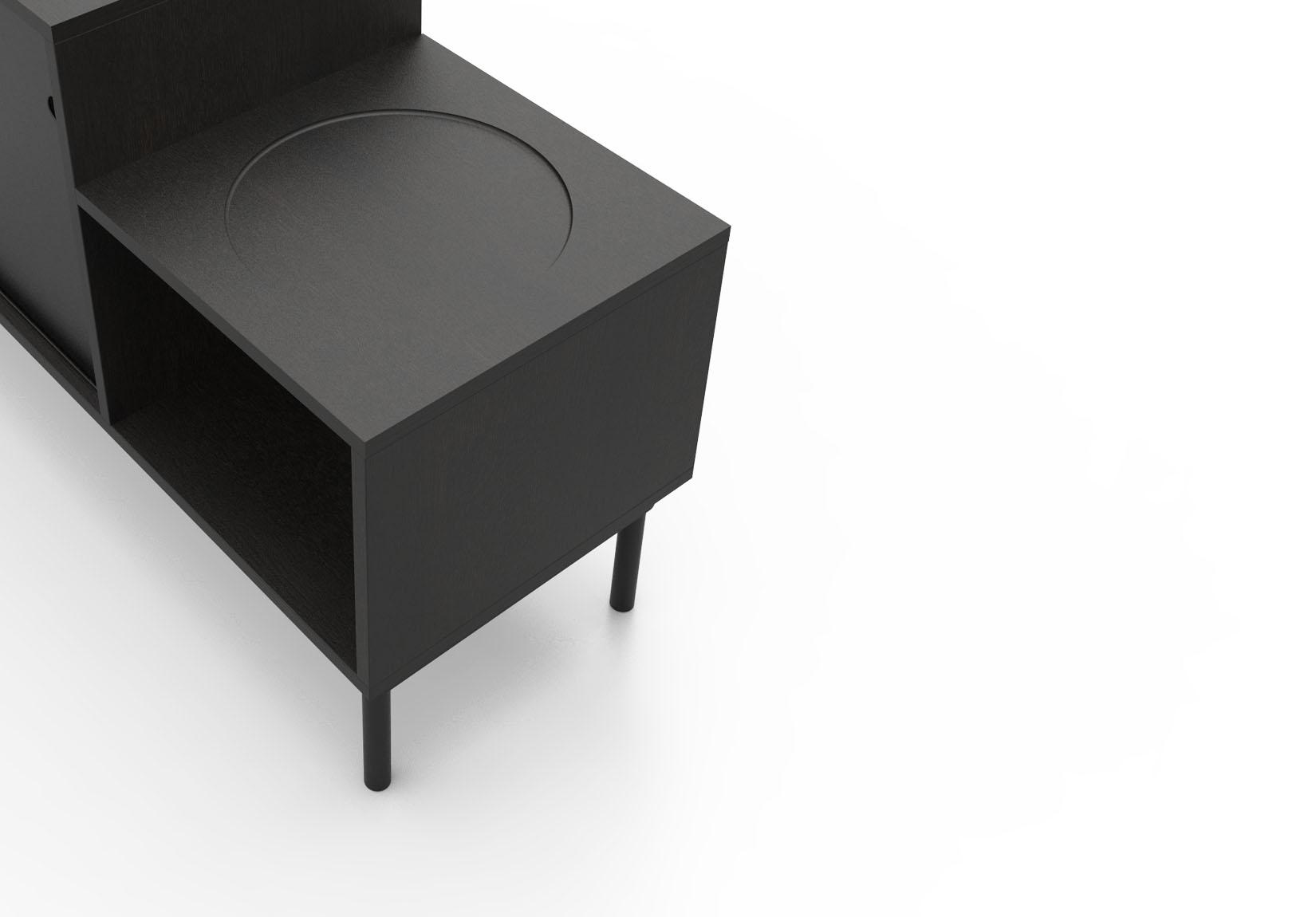 Double Dresser 3.jpg