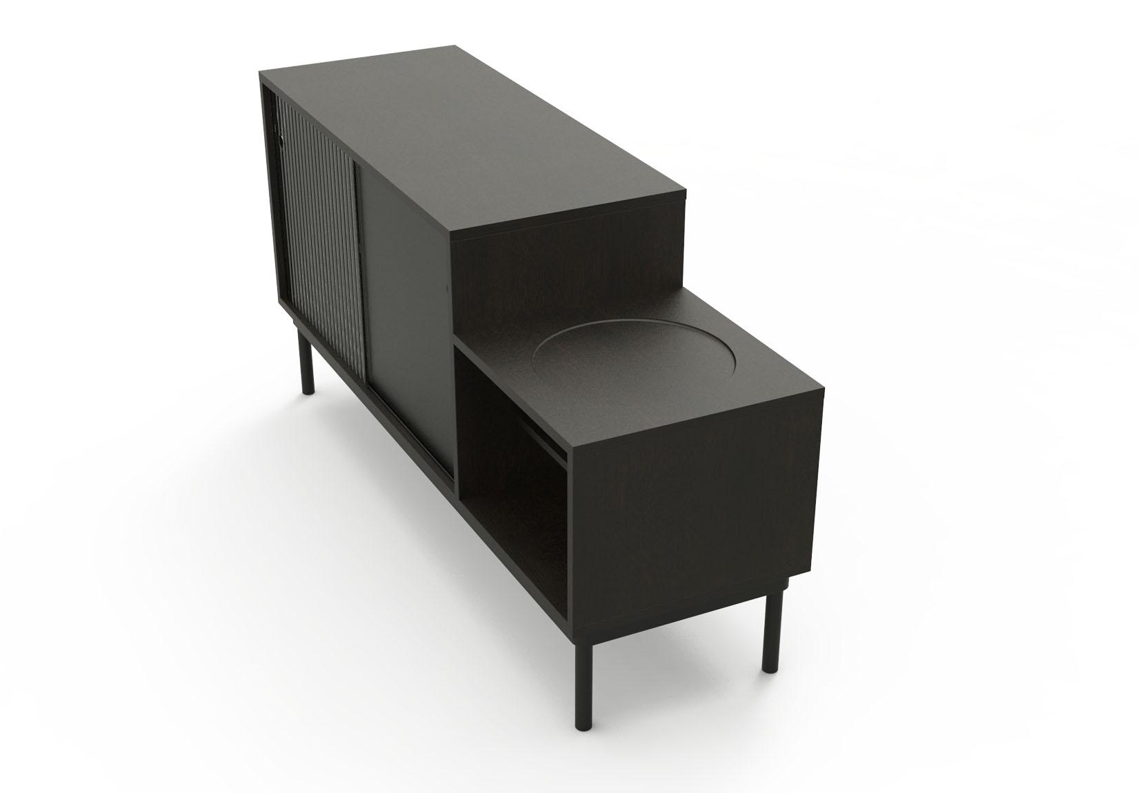 Double Dresser.jpg