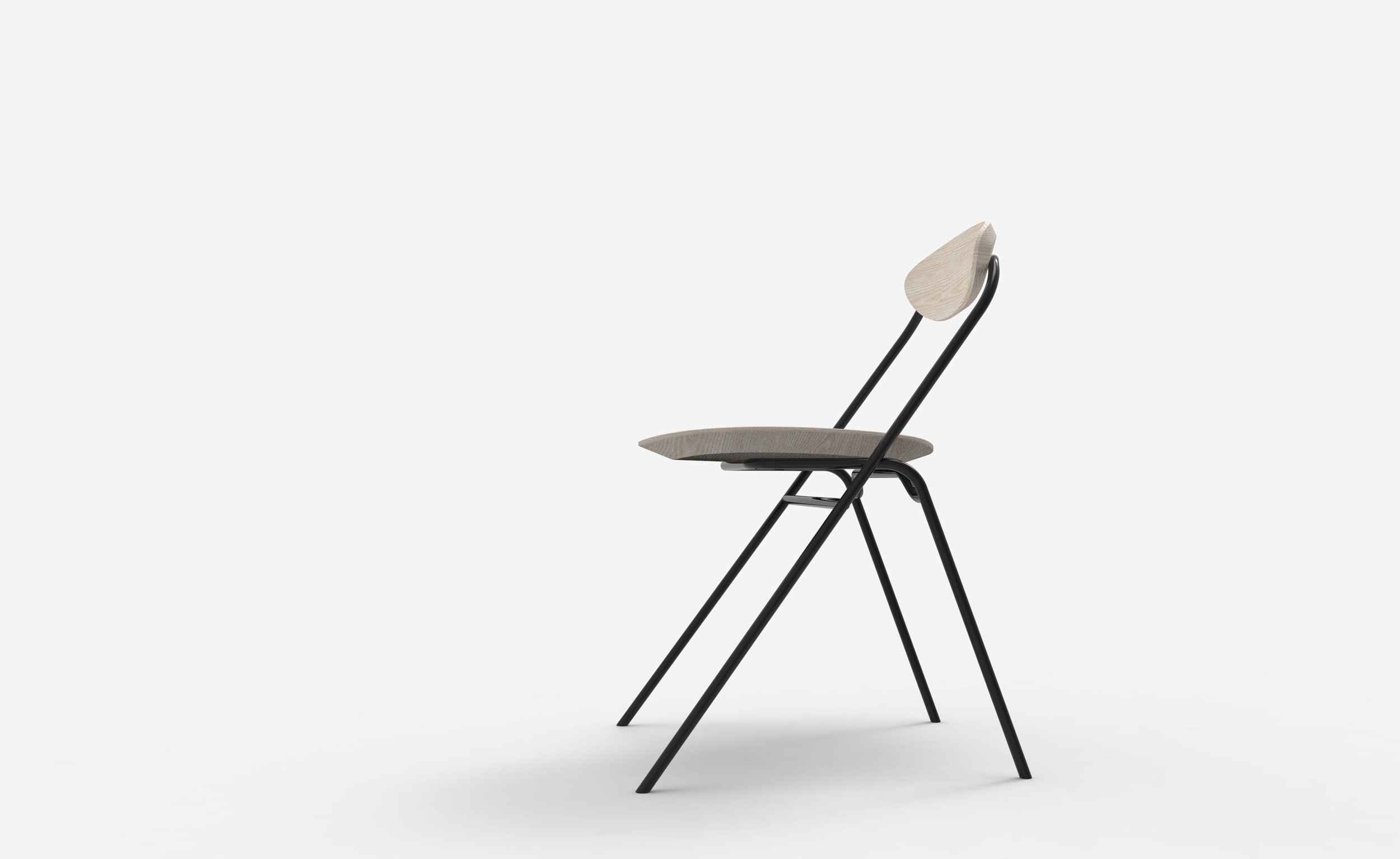 Shadow Chair 1.jpg