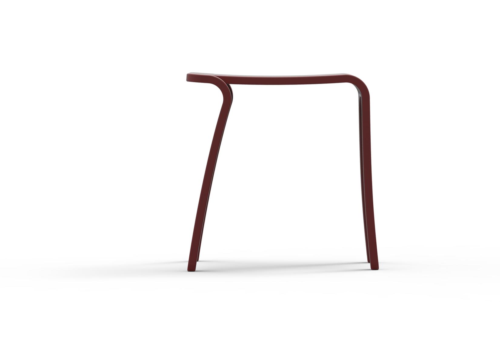 blank stool website 3.png