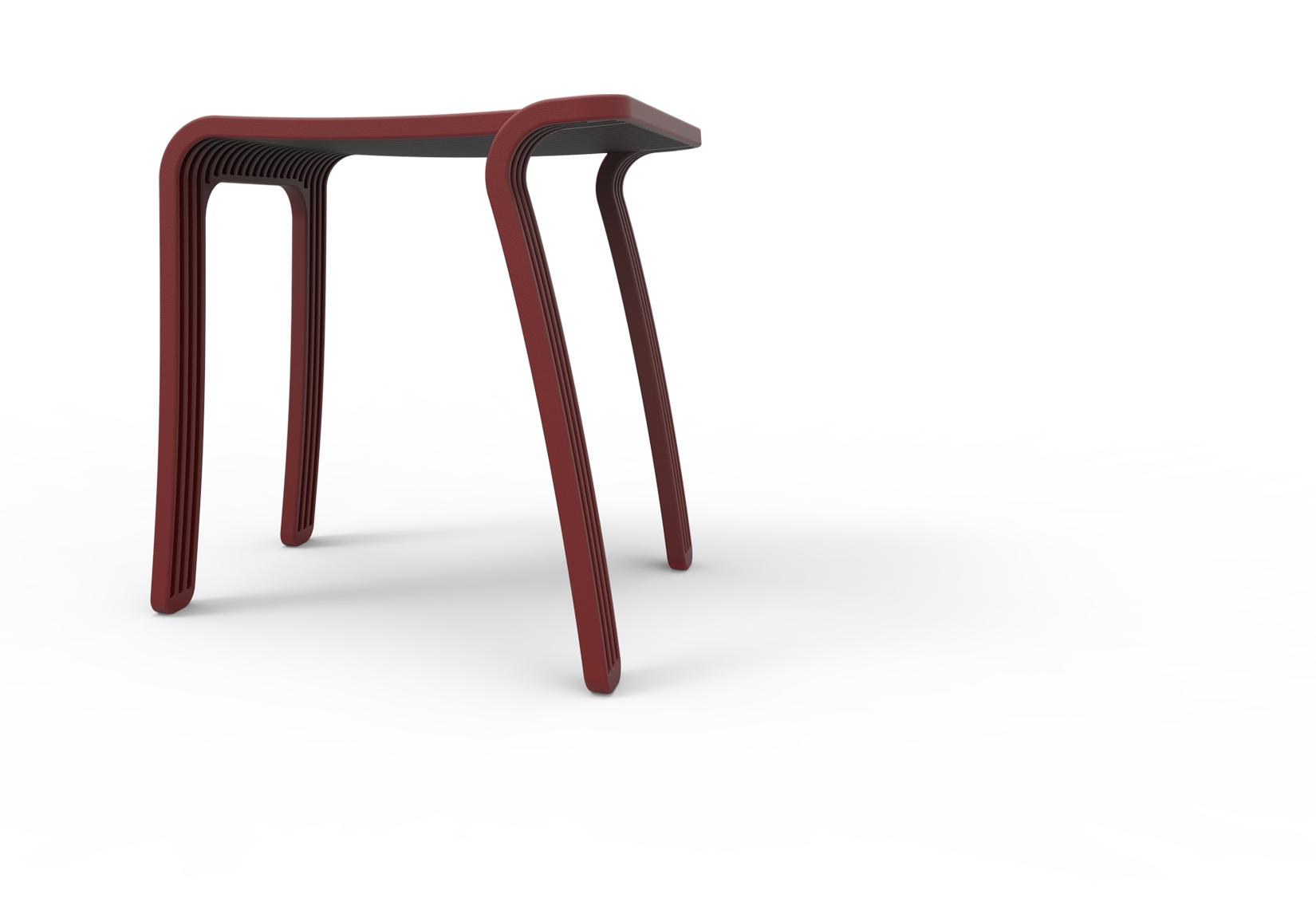 blank stool website 2.png
