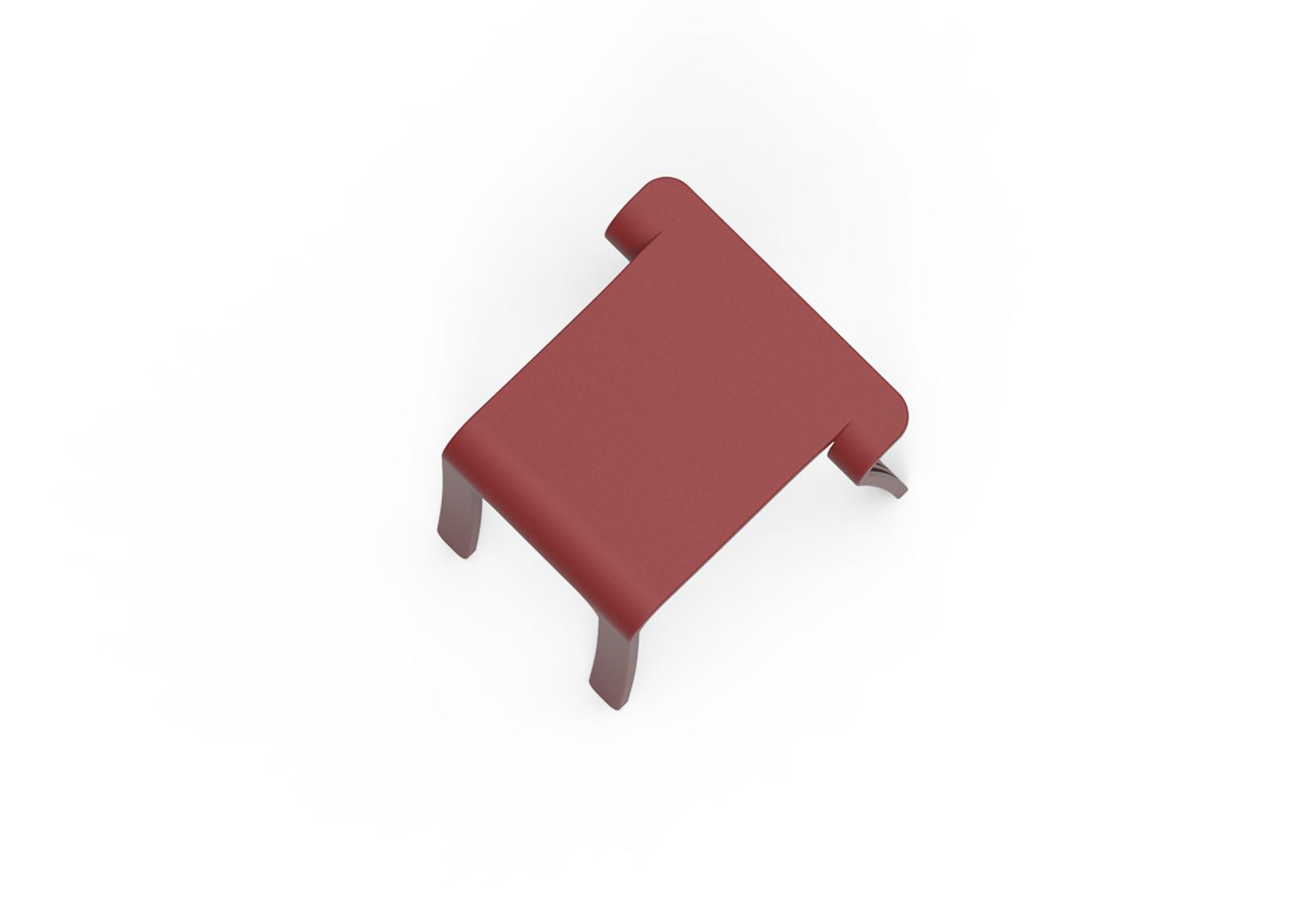 blank stool website 4.png