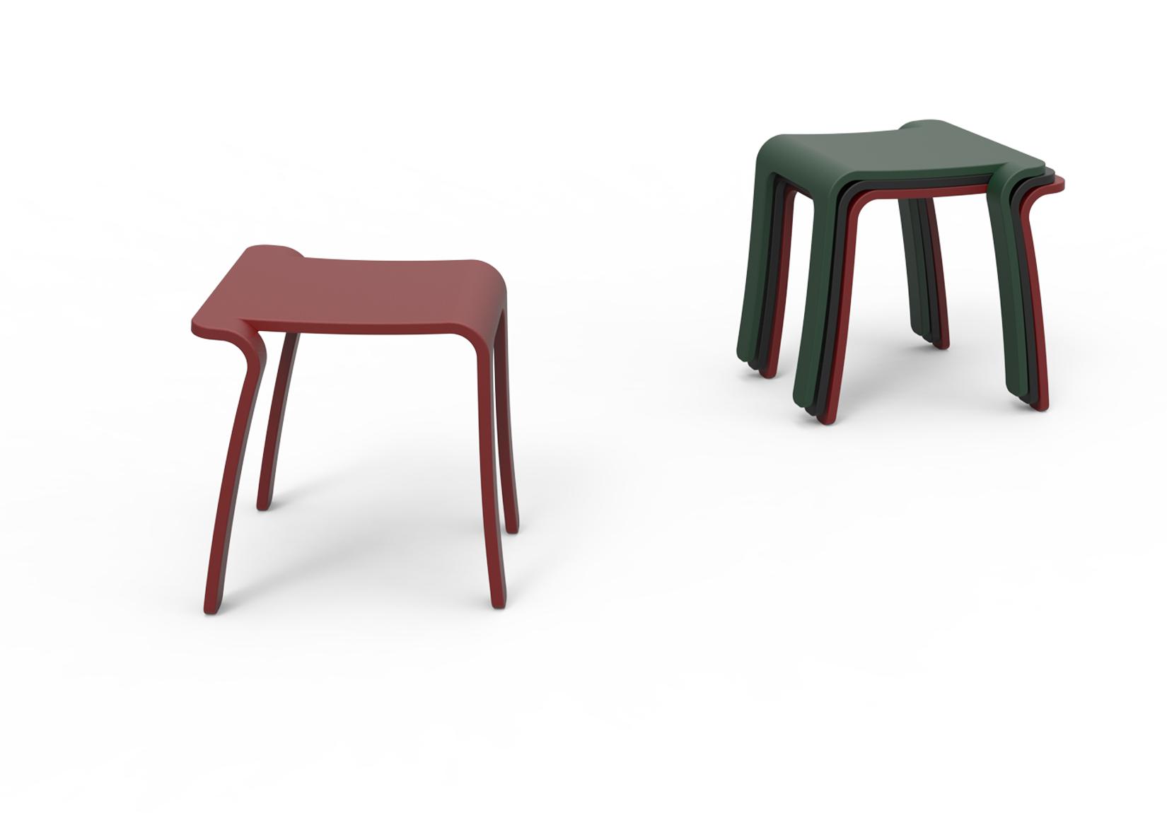 blank stool website 5.png