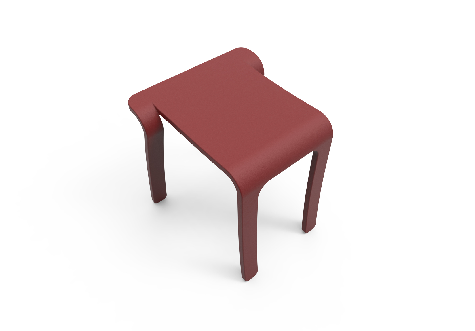 blank stool website.jpg