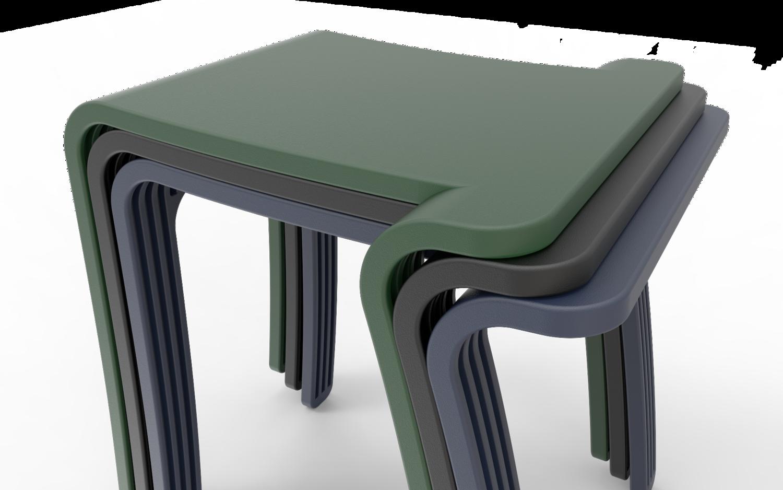 blank stool stacking detail.385.png