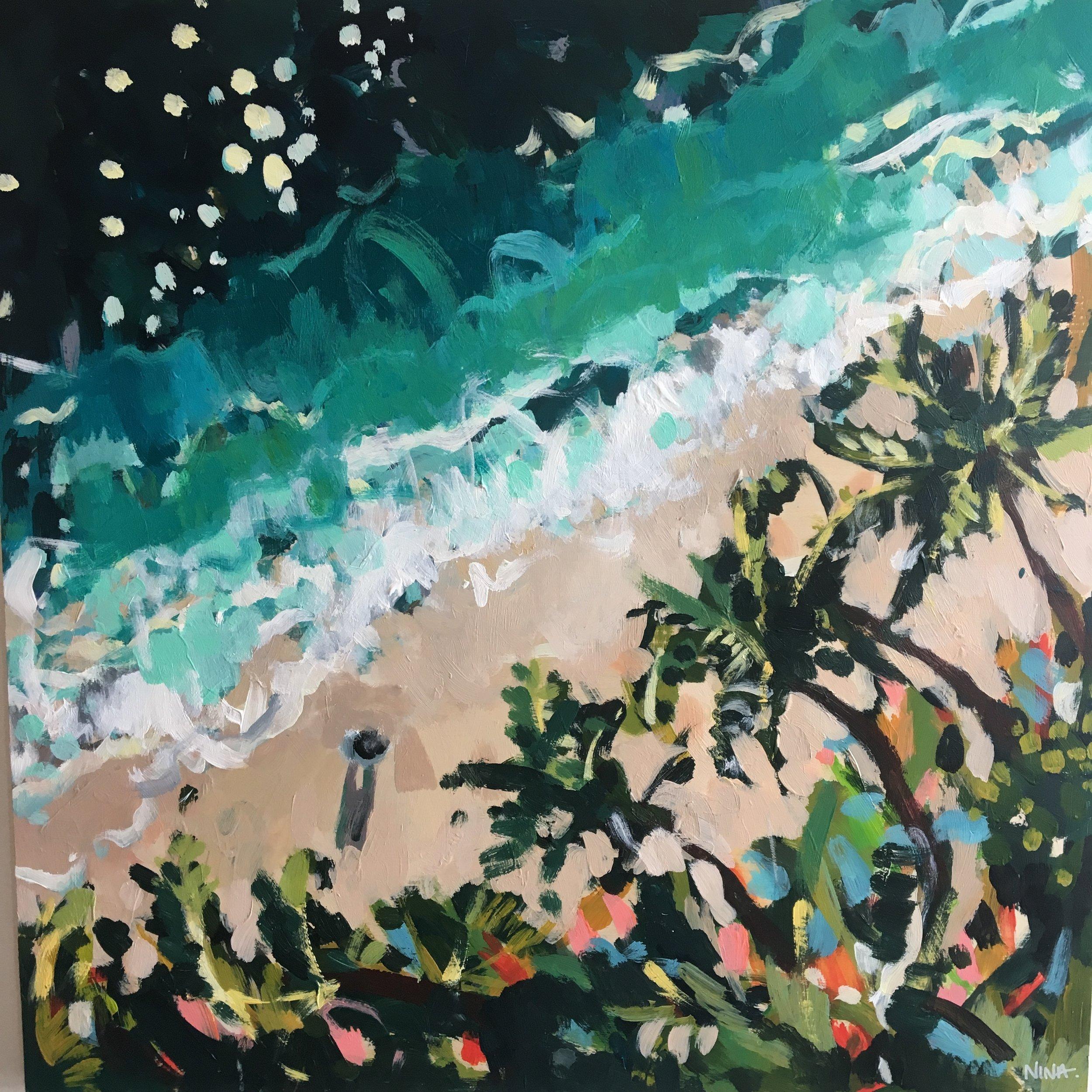 Nina-Brooke-Hawaii.jpg