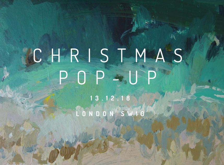 Christmas pop-up posted.jpeg.png