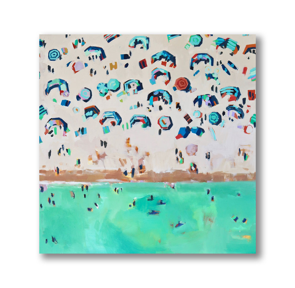 edit-Pasty-beach-120cm-x-120cm-.jpg
