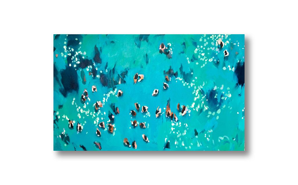 edit-Blue-Swimmers-70cm-x-113cm-.jpg