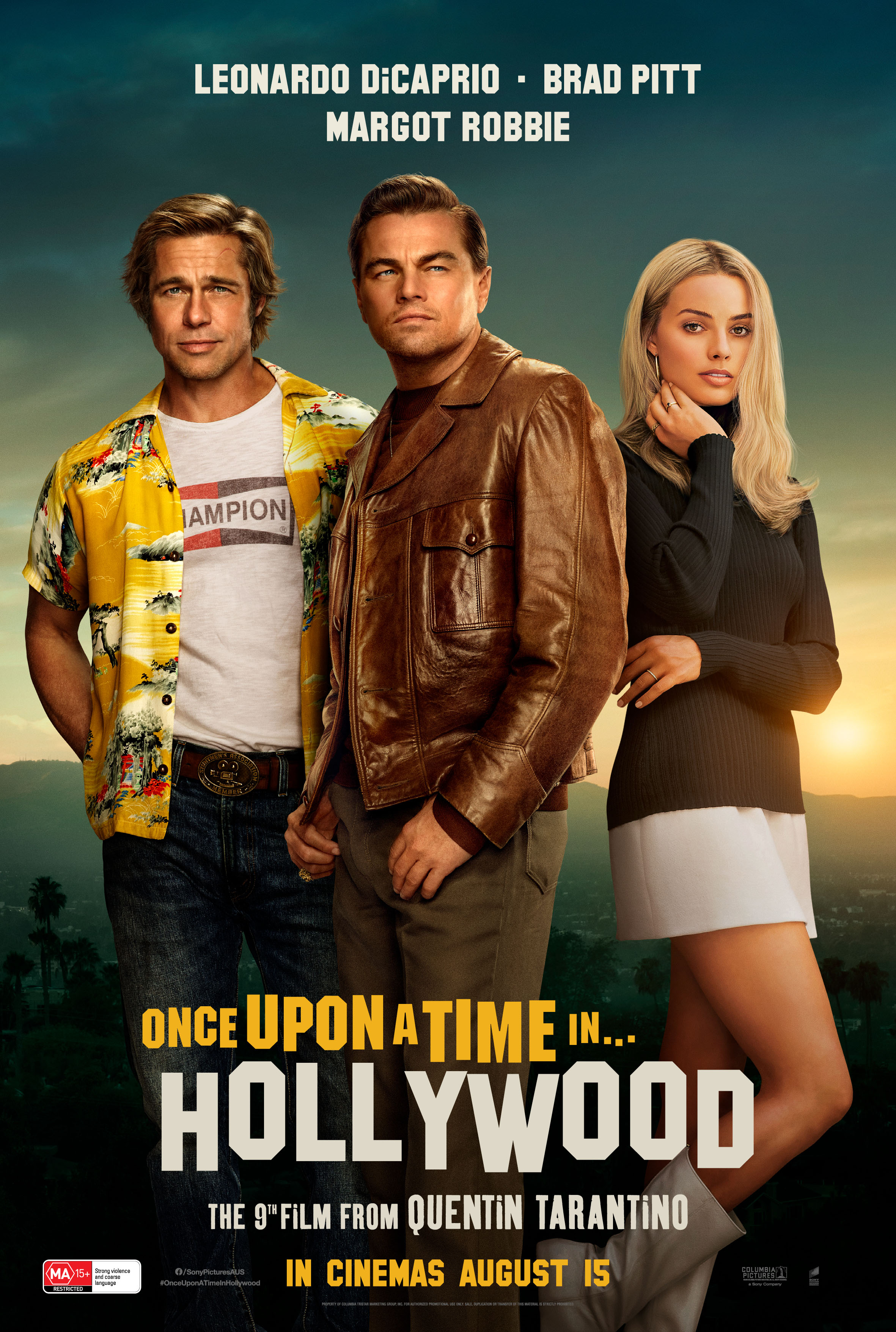 Once_upon_a_time_in_Hollywood1.jpg