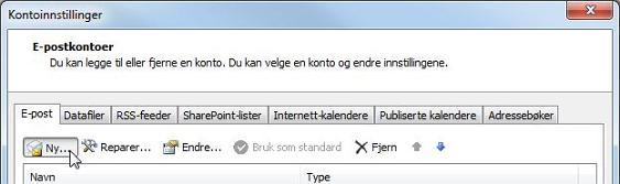 MicrosoftOutlook2.jpg