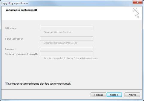 MicrosoftOutlook3.jpg