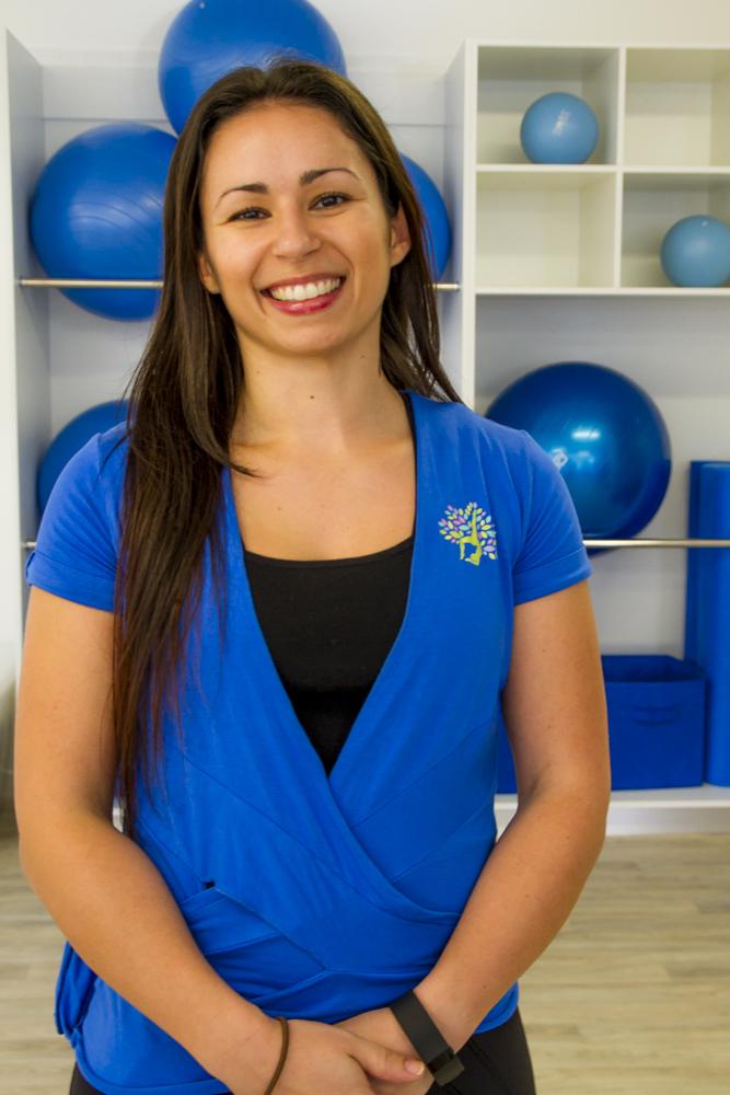 Sarah-Jane-Pilates-Team-0613.jpg