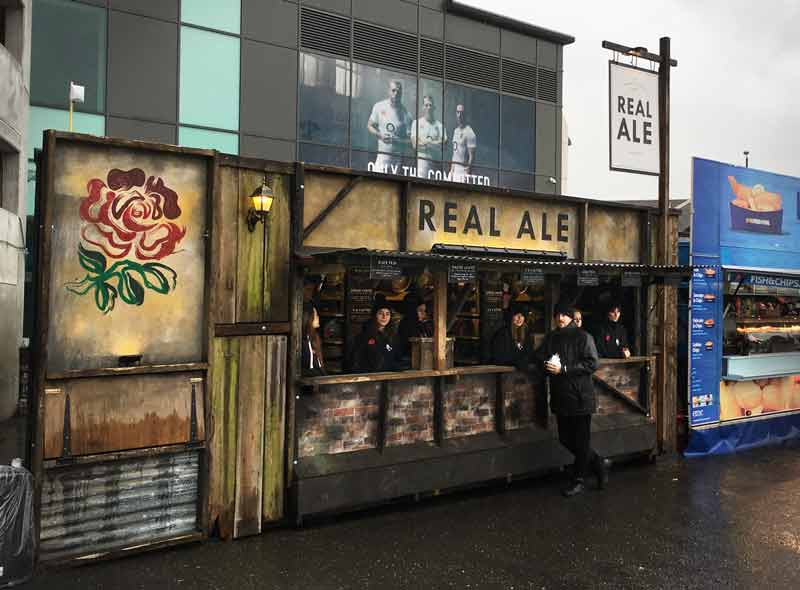 real-ale-bar-at-twickenham-small.jpg