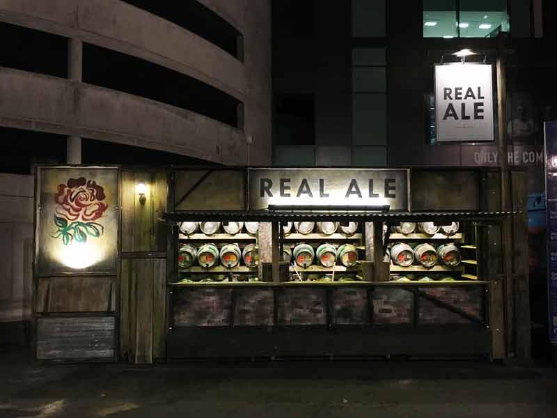 real-ale-bar-night--at-twickenham-small.jpg