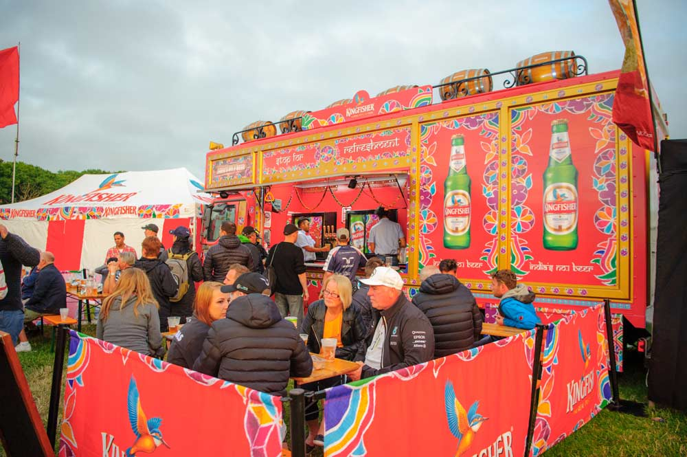 kingfisher-operated-at-silverstone-woodlands-by-polar-bars-and-events-management.jpg